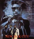 No Image for NEW JACK CITY