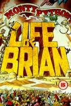 No Image for LIFE OF BRIAN