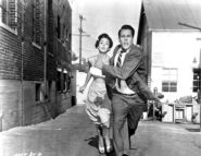 No Image for INVASION OF THE BODY SNATCHERS (1956)