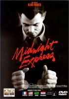 No Image for MIDNIGHT EXPRESS