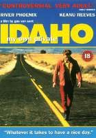 No Image for MY OWN PRIVATE IDAHO
