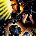 No Image for BLADE RUNNER (ORIGINAL)