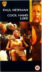 No Image for COOL HAND LUKE