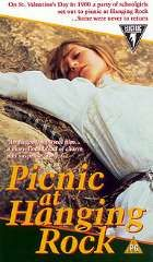 No Image for PICNIC AT HANGING ROCK