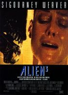 No Image for ALIEN 3