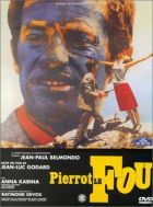 No Image for PIERROT LE FOU
