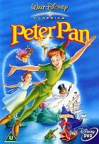 No Image for PETER PAN