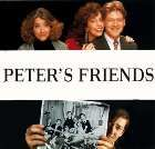 No Image for PETER'S FRIENDS