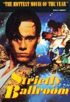 No Image for STRICTLY BALLROOM