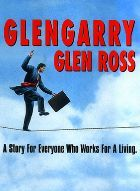 No Image for GLENGARRY GLEN ROSS