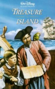 No Image for TREASURE ISLAND