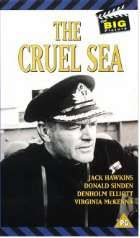 No Image for THE CRUEL SEA