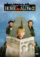 No Image for HOME ALONE 2 LOST IN NEW YORK