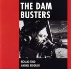 No Image for THE DAMBUSTERS
