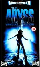 No Image for THE ABYSS SPECIAL EDITION