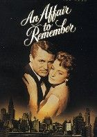 No Image for AN AFFAIR TO REMEMBER