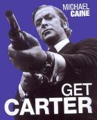 No Image for GET CARTER