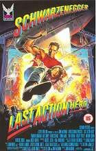 No Image for LAST ACTION HERO