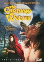No Image for COMPANY OF WOLVES