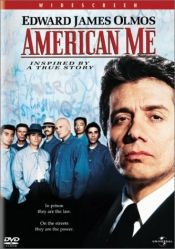 No Image for AMERICAN ME