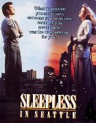 No Image for SLEEPLESS IN SEATTLE
