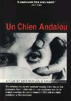 No Image for UN CHIEN ANDALOU