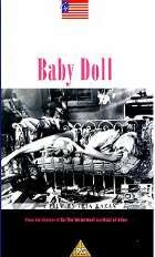 No Image for BABY DOLL