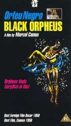 No Image for BLACK ORPHEUS