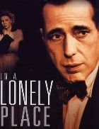 No Image for IN A LONELY PLACE