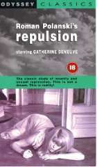 No Image for REPULSION