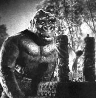 No Image for KING KONG THE DIRECTOR'S CUT