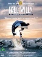 No Image for FREE WILLY