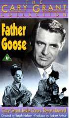 No Image for FATHER GOOSE