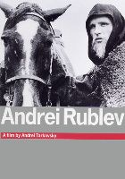 No Image for ANDREI RUBLEV