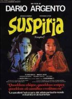 No Image for SUSPIRIA