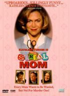 No Image for SERIAL MOM