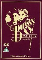 No Image for BUGSY MALONE