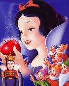 No Image for SNOW WHITE AND THE SEVEN DWARFS