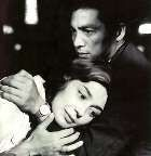 No Image for HIROSHIMA MON AMOUR