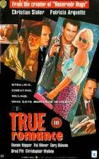 No Image for TRUE ROMANCE