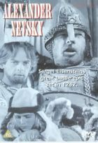 No Image for ALEXANDER NEVSKY