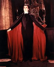 No Image for DRACULA PRINCE OF DARKNESS
