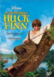 No Image for THE ADVENTURES OF HUCK FINN