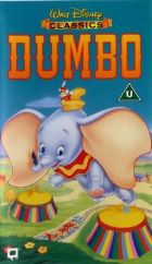 No Image for DUMBO