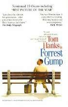 No Image for FORREST GUMP
