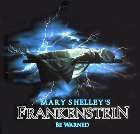 No Image for MARY SHELLEY'S FRANKENSTEIN