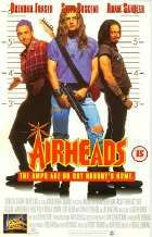 No Image for AIRHEADS