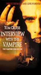 No Image for INTERVIEW WITH THE VAMPIRE