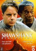 No Image for THE SHAWSHANK REDEMPTION