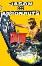 No Image for JASON AND THE ARGONAUTS